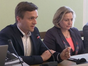 Żaden Kaczyński, Ziobro czy Gliński.... Jażdżewski gorzko oskarża... Kijowskiego