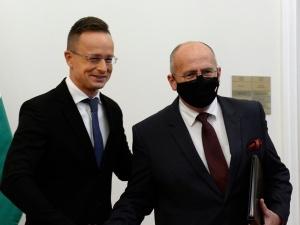 Nareszcie. Polska i Węgry stworzą instytut badania praworządności w krajach UE