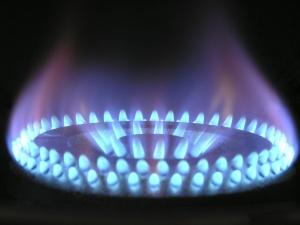 Niemieckie media o NS2 i zapotrzebowaniu na gaz: Rząd federalny posługuje się danymi Gazpromu