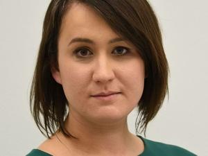 Siarkowska zapytała o wykorzystywanie w szczepionkach materiału genetycznego z ciał abortowanych dzieci. Bez odpowiedzi