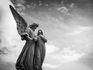 [Tylko u nas] Ks. Janusz Chyła: O aniołach słów kilka