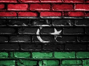 MSZ: Obywatele polscy, którzy przebywają w Libii, powinni niezwłocznie opuścić ten kraj