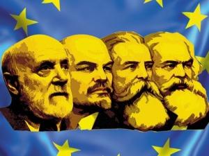 """Jakub Zgierski (""""Młot na marksizm""""): Śmierć logiki w imię dialektyki"""