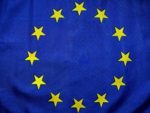 Nieoficjalne: W środę unijna dyskusja nt. powiązania budżetu UE z praworządnością