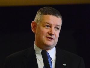 [Tylko  u nas] Prof. Marek Jan Chodakiewicz: Przypadek białoruski