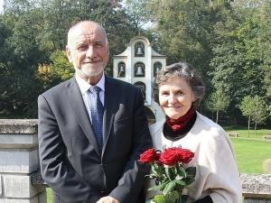 Kraków nie leży już w Generalnej Guberni. Niemiecki konsul wezwał ojca Prezydenta RP