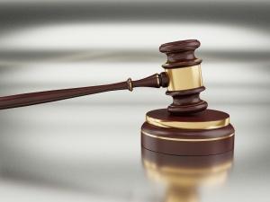 Izba Dyscyplinarna SN: Wyroku TSUE nie można uznać za obowiązujący w Polsce