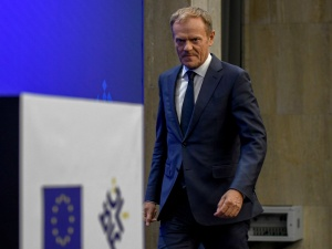 Bolesna porażka Tuska. Nie udało mu się zebrać większości w EPP aby wyrzucić Fidesz