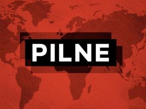 [video] Odgłos potężnej eksplozji w Paryżu. O sprawie informuje Reuters, poruszenie w mediach społecznościowych