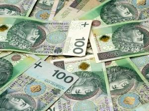 Który z komitetów wyborczych kandydatów na prezydenta wydał najwięcej pieniędzy? Odpowiedź zaskakuje...