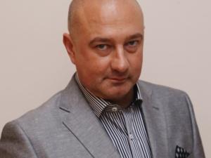 [Felieton TS] Tadeusz Płużański: Odkręcić Krzyż Grunwaldu