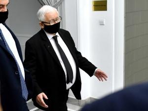 Andrzej Duda zabrał głos ws. wyroku TK. Krótki komentarz szefa PiS