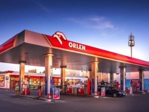 PKN Orlen przejmuje kontrolę nad spółką Ruch i obejmuje 65 proc. jej akcji