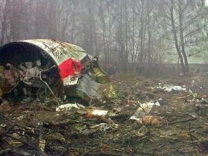 Rosja składa wniosek do Polski ws. katastrofy w Smoleńsku. Chce stenogramu rozmowy…