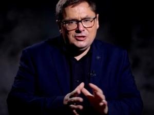 [Felieton TS] Tomasz P. Terlikowski: Dzwon na trwogę
