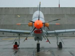 Zarząd Airbusa Polska wypowiedział jednostronnie Zakładowy Układ…