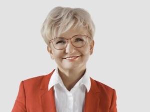 [TYLKO U NAS] Michałek o planach na polską gospodarkę: Bezpośrednia pomoc, nowy kierunek i impuls rozwojowy