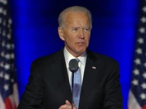 Biden wskazał kandydatów na stanowiska gospodarcze; Janet Yellen sekretarzem skarbu