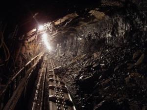 Wiceminister Soboń: W połowie grudnia kolejne rozmowy o umowie społecznej dla górnictwa