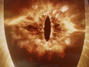 Krysztopa: Mordor wyczuł krew