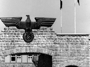 """Agnieszka Żurek: Nie wykupujmy terenu w Mauthausen-Gusen. Będziemy mieć """"polski obóz koncentracyjny"""""""