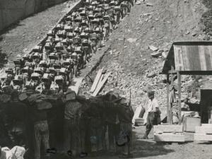 [Polemika] Cezary Krysztopa: Wykup terenu byłego niemieckiego KL Mauthausen-Gusen to świetny pomysł. Ale