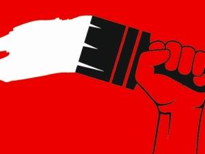 Konrad Wernicki: Solidarność protestowała by budować, BlackLivesMatter protestuje by burzyć