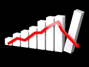 Tylko w I kwartale PKB Hiszpanii spadło o 5 proc. Polskie w tym samym czasie wzrosło o 1,9 proc.