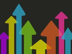 Agencja ratingowa Fitch: PKB w Polsce. W 2020 relatywnie mały spadek. W 2021 potężny wzrost