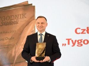 Konrad Wernicki: Dlaczego dla Solidarności wybór jest oczywisty
