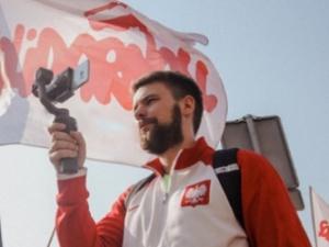 Konrad Wernicki: Wybory Króla Polski?