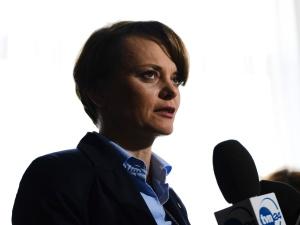 Emilewicz: W Polskiej Strefie Inwestycji zadeklarowano inwestycje na ponad 25 mld zł