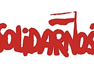 """Krysztopa: """"Nową Solidarnością"""" nie jest ani PO ani PiS. Solidarność jest jedna"""