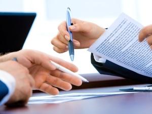 KPRM: Zmiana kodeksu spółek handlowych do końca roku