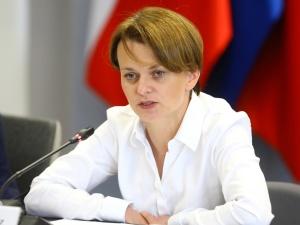 Emilewicz: Powstanie specjalny fundusz dla branży turystycznej