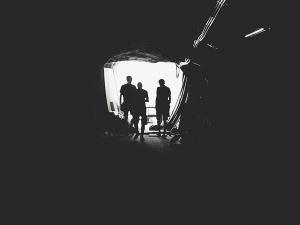 Katowice: Rozmowy o programie naprawczym dla górnictwa