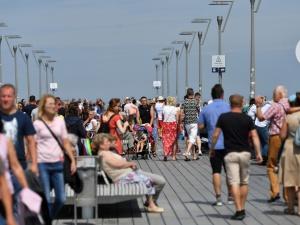 Gut-Mostowy: Wydano już ponad 300 tys. bonów turystycznych
