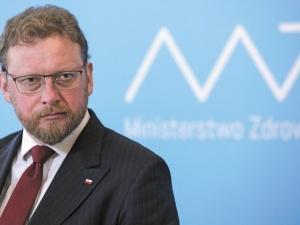 Krynica-Zdrój: Forum Ekonomiczne odwołane? Niepokojące słowa Łukasza Szumowskiego
