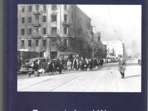 76. Rocznica Transportu mieszkańców powstańczej Warszawy do KL Auschwitz II…