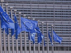 Kto by się spodziewał? Wiceszef KE: UE przeciwstawia się sankcjom USA w sprawie Nord Stream 2