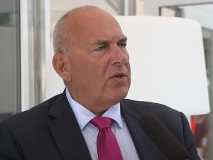Minister finansów: Możemy pozwolić sobie na zwiększenie wydatków