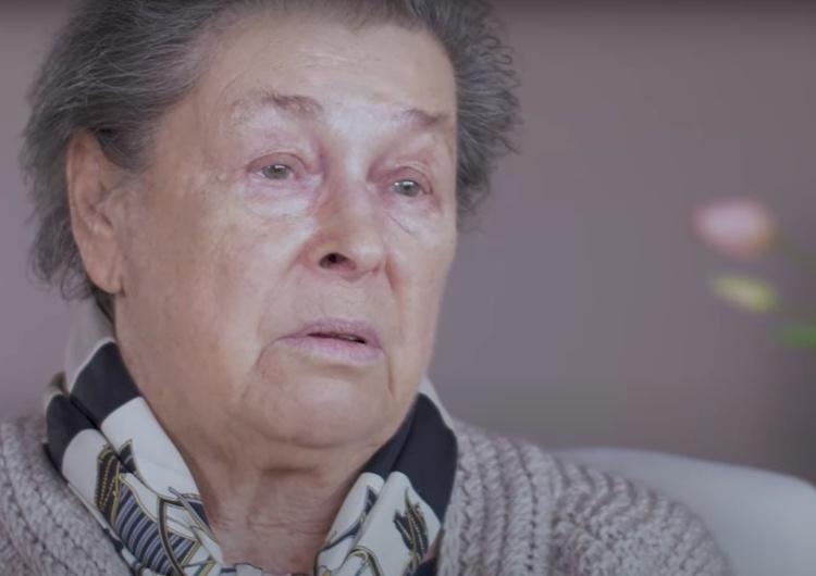 Barbara Wojnarowska-Gautier [Tylko u nas] Barbara Wojnarowska - Gautier: Trywializacja Auschwitz