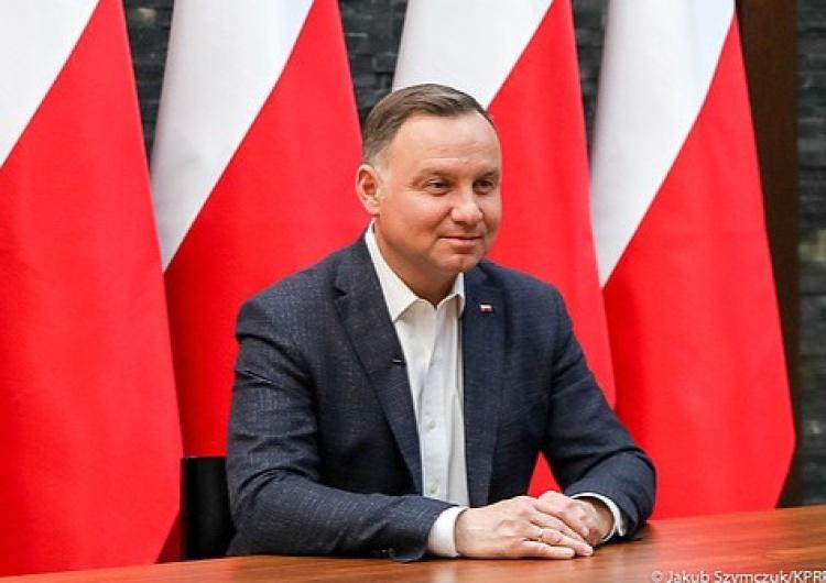 Jakub Szymczuk PAD: Zwycięstwo pod Komarowem, to jeden z największych triumfów polskiej jazdy