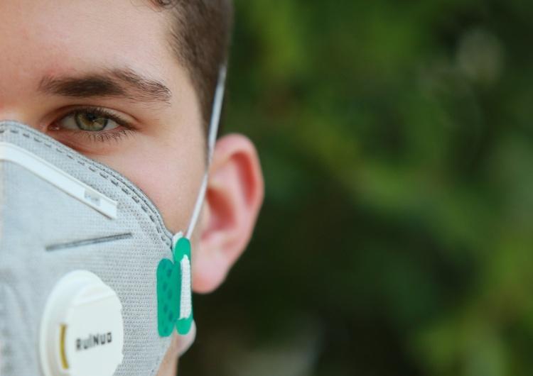 Koronawirus w Polsce. Więcej nowych przypadków niż ozdrowieńców