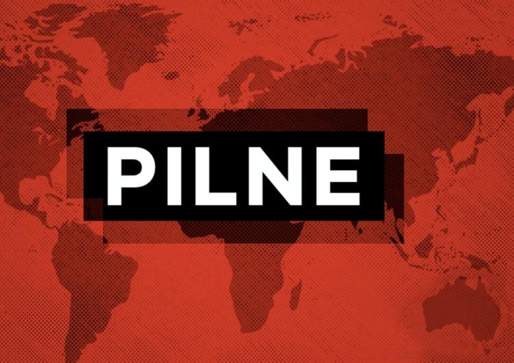 Pilne! Łukaszenka: Zamykamy granice z Litwą i Polską, wzmacniamy granicę z Ukrainą