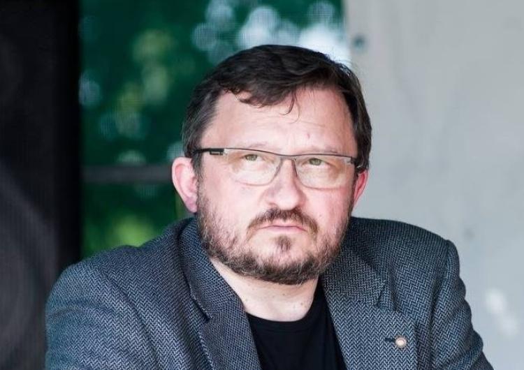 Mirosław Welz, zastępca Głównego Lekarza Weterynarii Z-ca Gł. Lekarza Weterynarii: Ubój rytualny i ubój tradycyjny niewiele się różnią. Ogromne straty w eksporcie