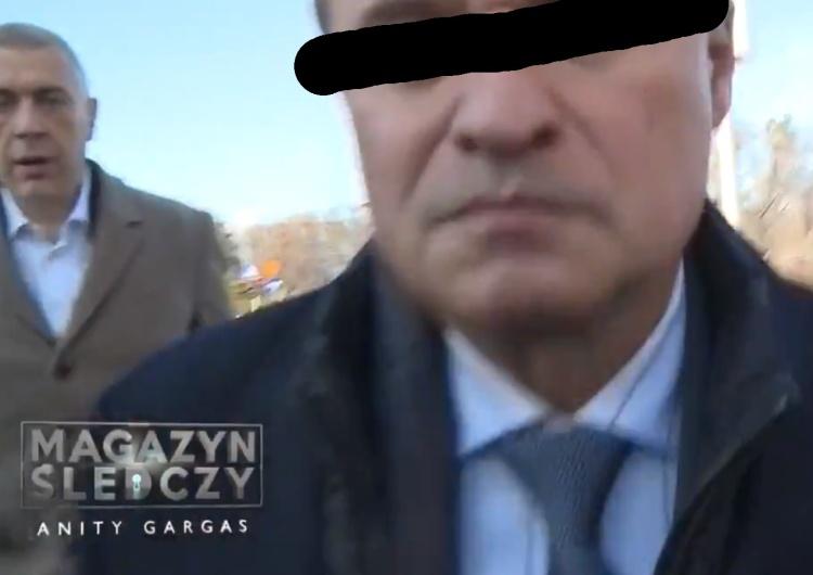 Leszek Cz.