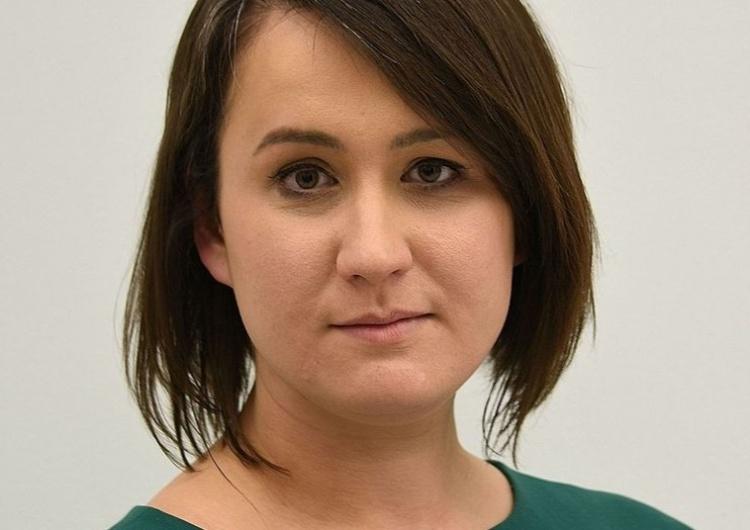 Anna Maria Siarkowska Siarkowska zapytała o wykorzystywanie w szczepionkach
