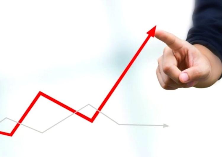 Wzrost bezrobocia przez COVID-19!