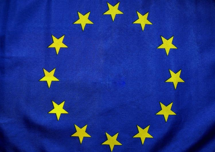 moritz320 Nieoficjalne: W środę unijna dyskusja nt. powiązania budżetu UE z praworządnością